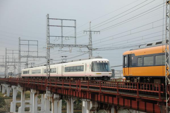 DSC_7292.jpg