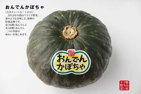 おんでんかぼちゃp_R