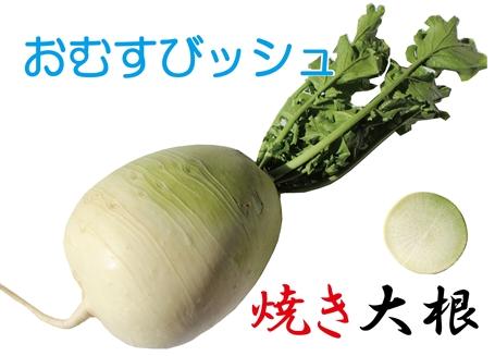 おむすびッシュp_R