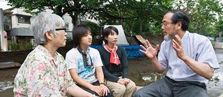 07_top_ph_2008_10.jpg