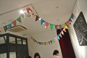 DSC_0403.jpg