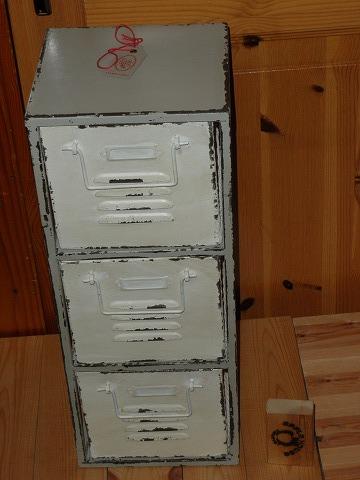 PC280031.jpg