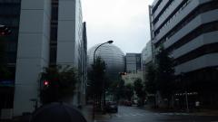 20120923_06.jpg