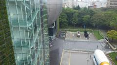 20120923_08.jpg