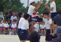 20120929_05.jpg