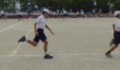 20120929_07.jpg