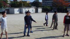 20121103_06.jpg
