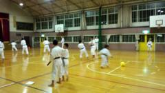 20121110_01.jpg