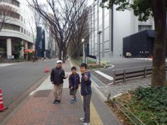 20121224_01.jpg