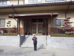 20130324_04.jpg