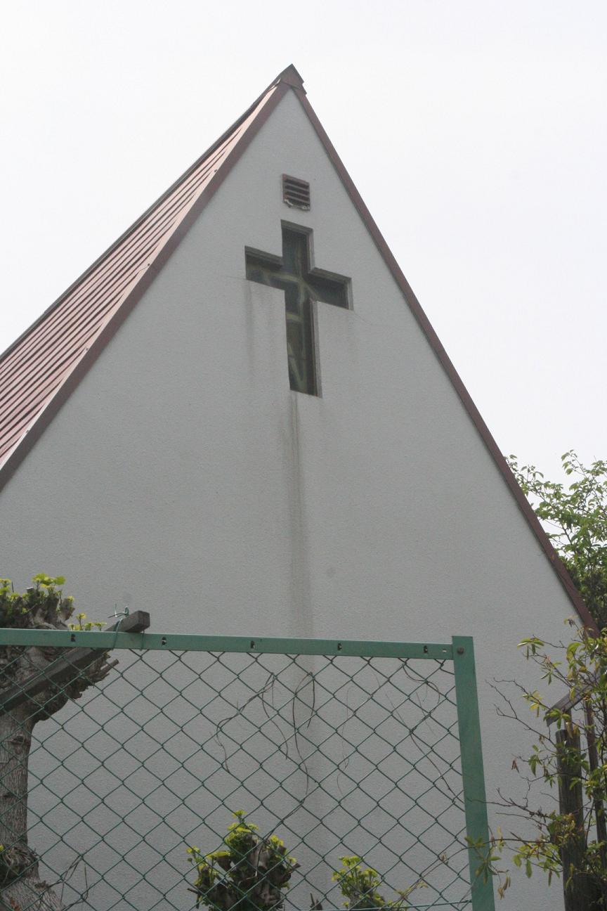 名建築探訪 No.39岸和田城ルート...