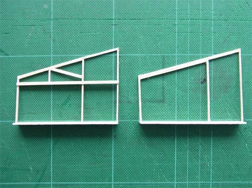 架構模型2