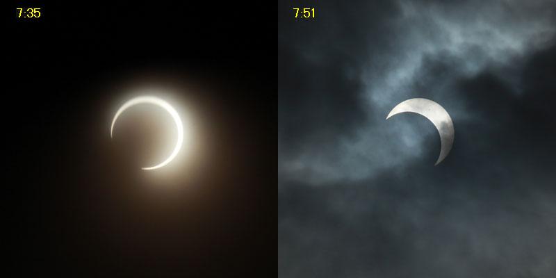 日食 120521