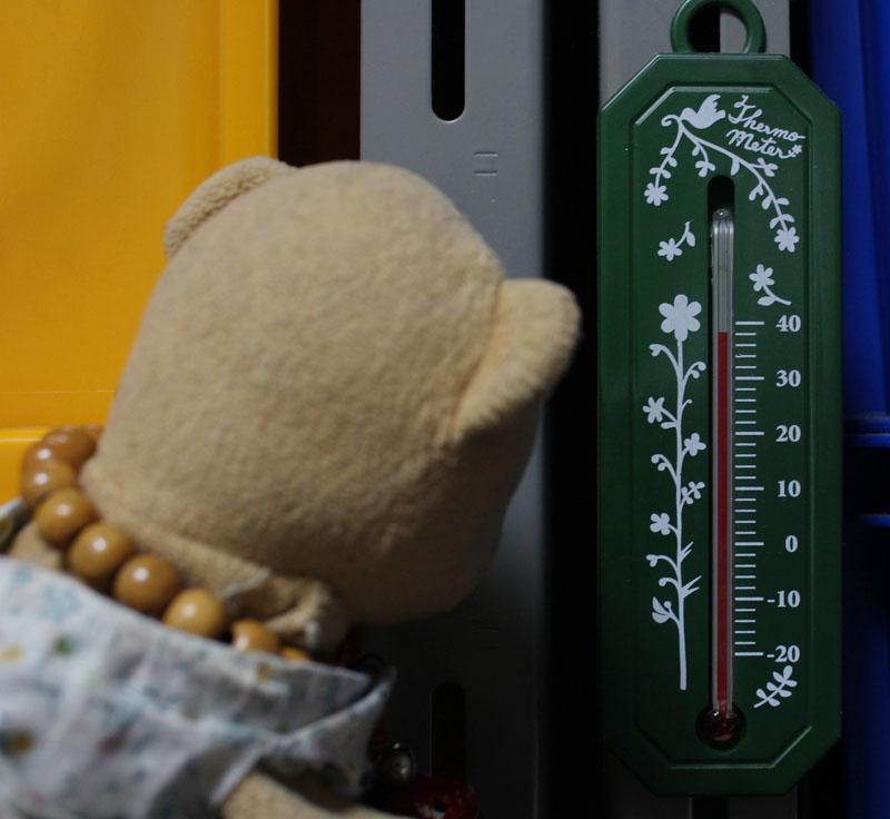 自分の部屋 120803 1900 38℃