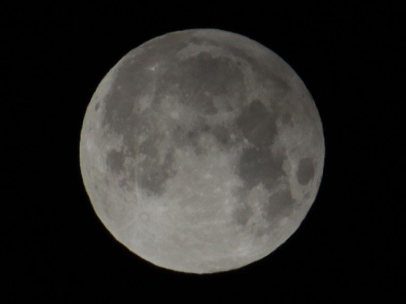 半影月食 121129 0030