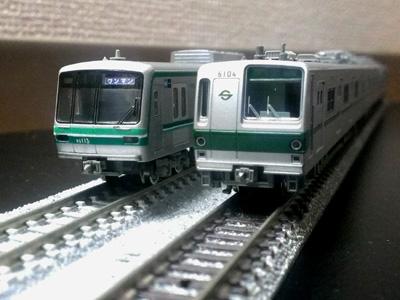 S6000