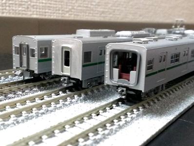 S6005