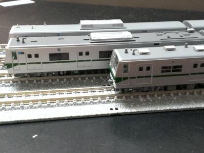 S6006