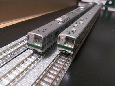 S6008