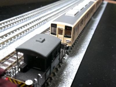 TB8111