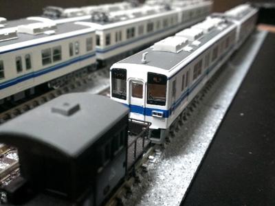 TB8114