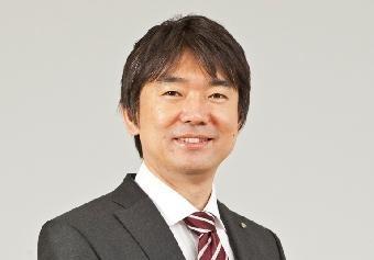 hashimototooru-gazou01.jpg