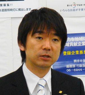 hashimototooru-gazou02.jpg