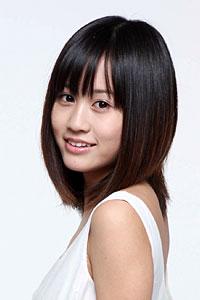 maedaatsuko-gazou.jpg