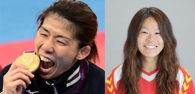 olympic-gazou01.jpg