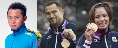 olympic-gazou02.jpg