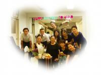 9_convert_20120819235915.jpg