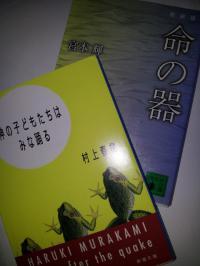 a_convert_20120926093231.jpg