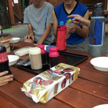 Baidu IME_2012-8-5_15-26-55