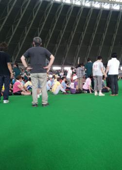 Baidu IME_2012-8-27_11-30-33