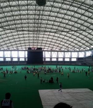 Baidu IME_2012-8-27_11-28-5