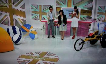 Baidu IME_2012-9-6_13-42-21