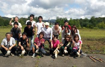 Baidu IME_2012-9-18_11-4-32