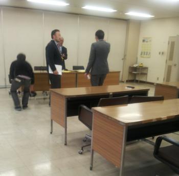 Baidu IME_2012-11-2_11-4-34