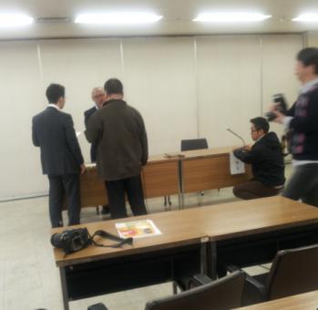 Baidu IME_2012-11-2_11-5-13