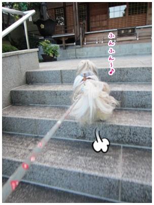 2012-09-04-05.jpg