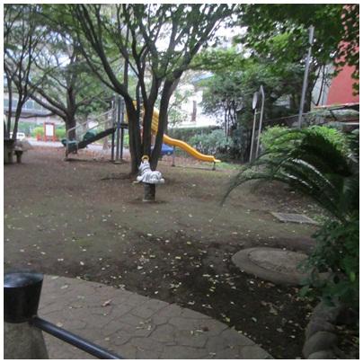 2012-09-22-01.jpg