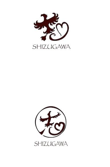 SHIZUGAWA案3