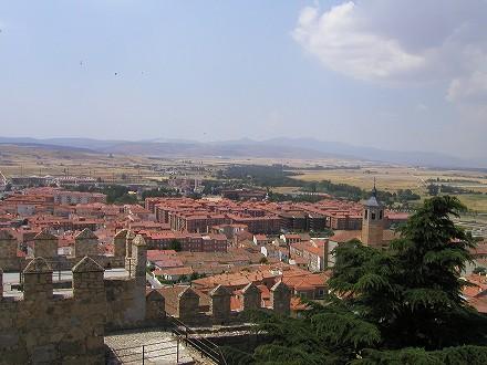 2007 ESPANA (171)