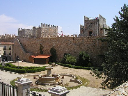 2007 ESPANA (183)