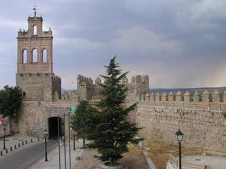 2007 ESPANA (230)