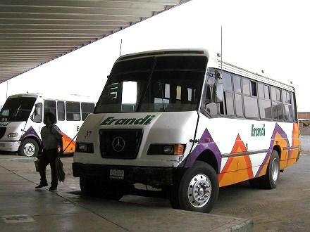 2008MEXICO (56)