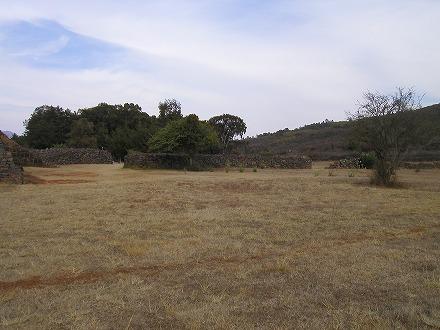 2008MEXICO (86)