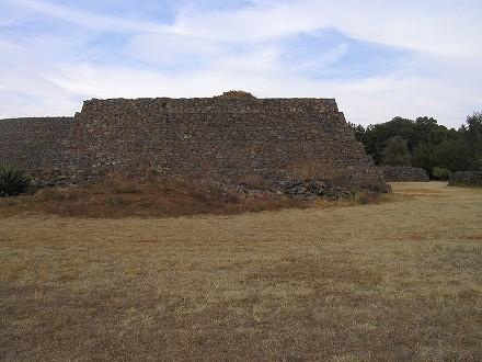 2008MEXICO (85)