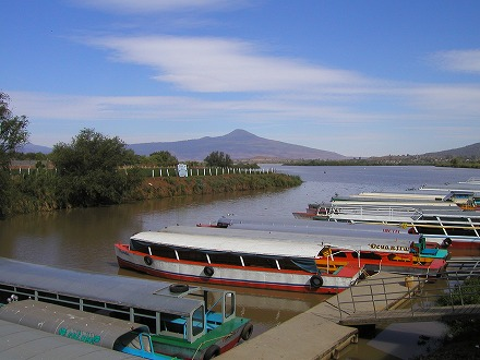 2008MEXICO (102)