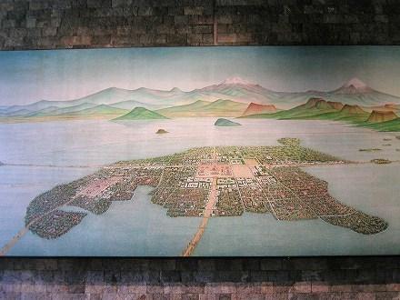 2008MEXICO (169)